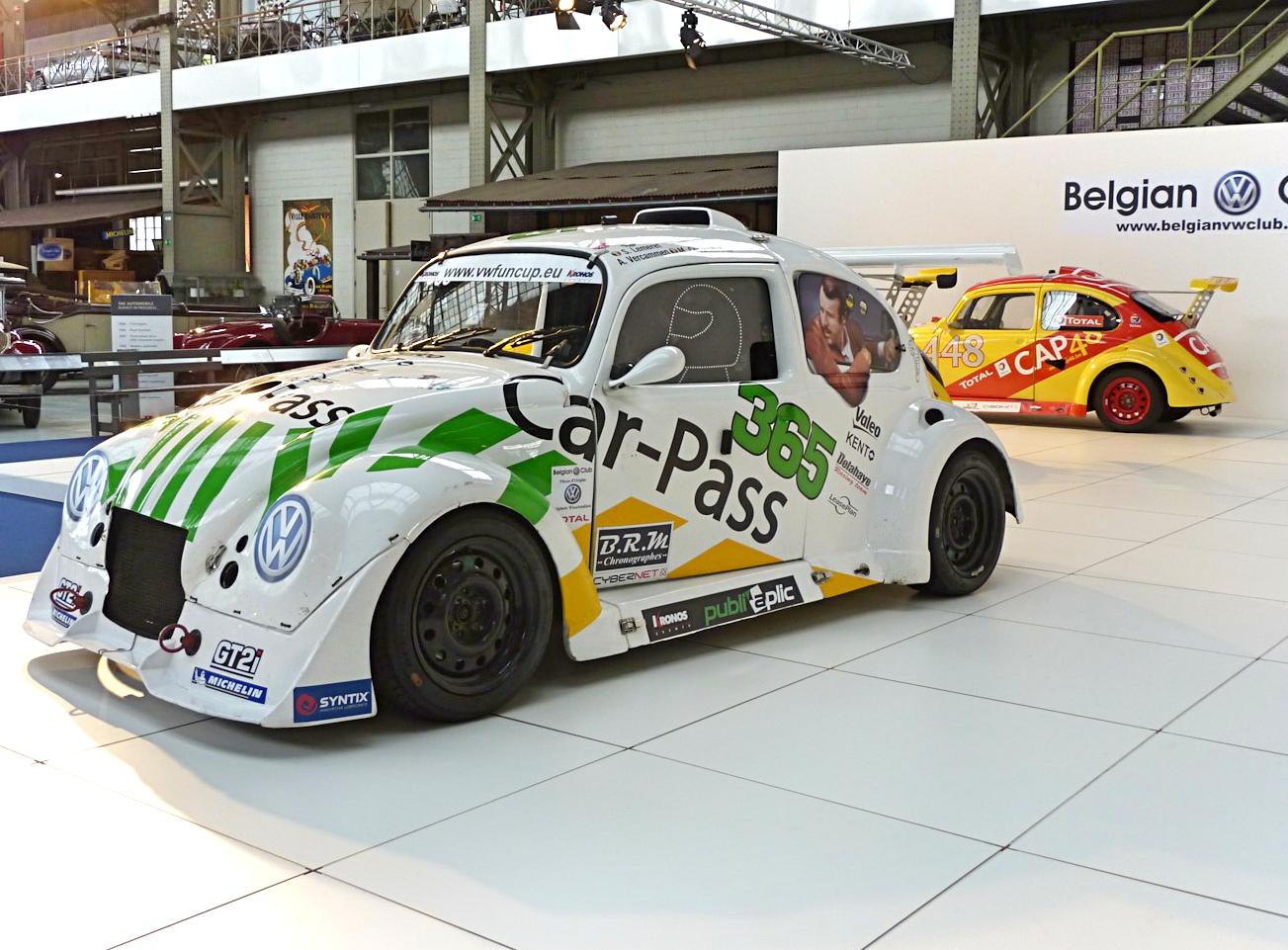 Autoworld Museum Brussels (39).jpg