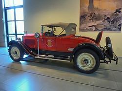 Louwman Museum (313).jpg