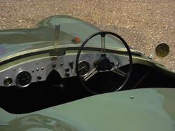 1956 Microplas Mistral Mk II (16)