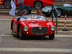 4th Circuito Di Avezzano (286)
