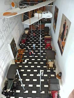 Louwman Museum (24).jpg