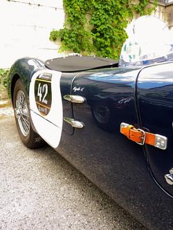 Jaguar XKC120C C-Type (16).jpg