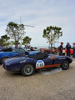 1953 Ockelbo Volvo Sports Racer (11)