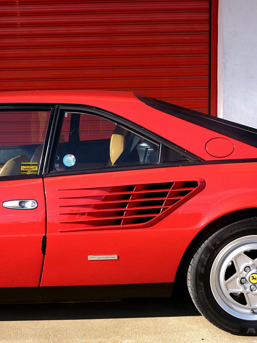 1982 Ferrari Mondial QV (34).jpg