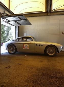 1950 Abarth 205 Vignale Berlinetta (6).jpg