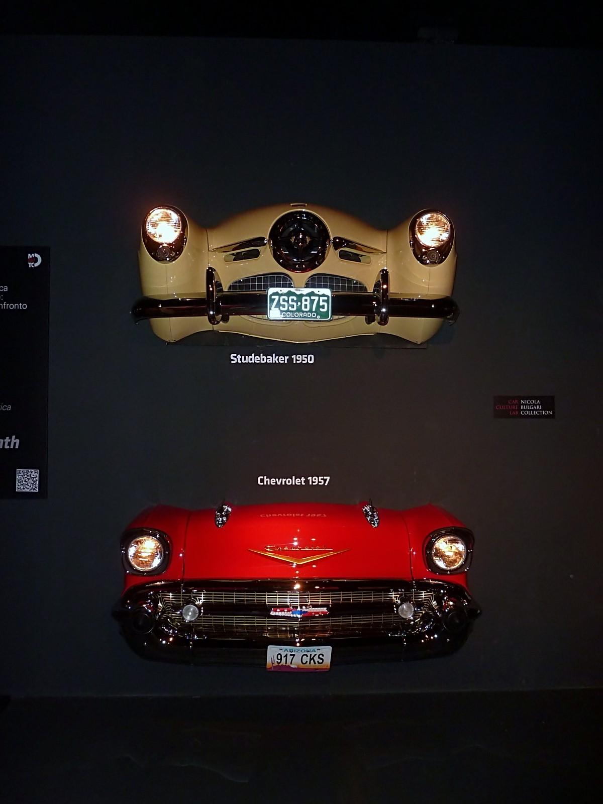 Museo Automobile Torino  (35)