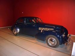 Louwman Museum (346).jpg