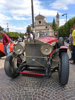 1925 Isotta Fraschini 8A Tipo Corsa (1)