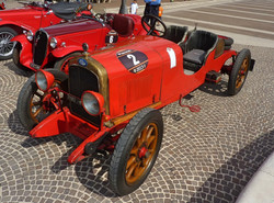 1923 Itala 56-A (3)