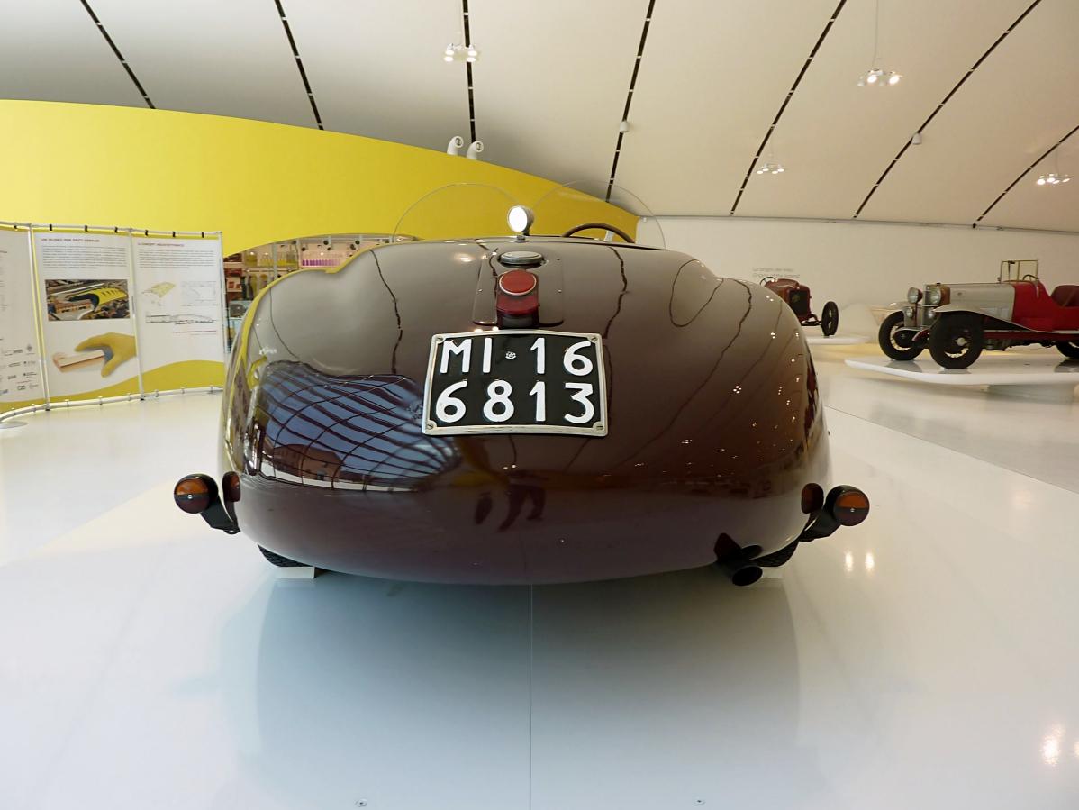 Museo Casa Enzo Ferrari (10).jpg