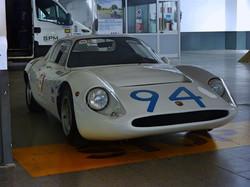 1967 Abarth OT 1300 (58)