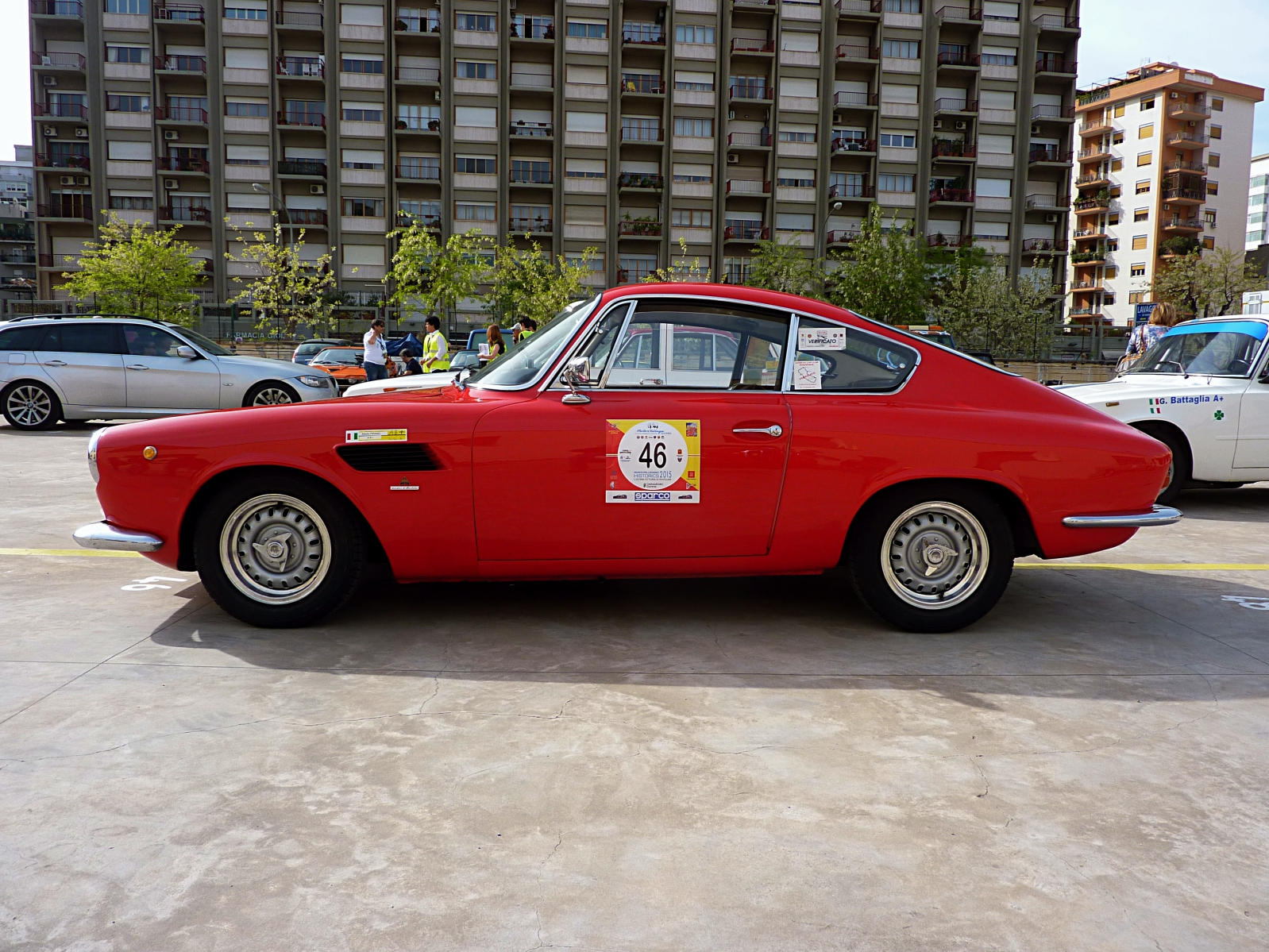 1965 ASA 1000 GT  (4)
