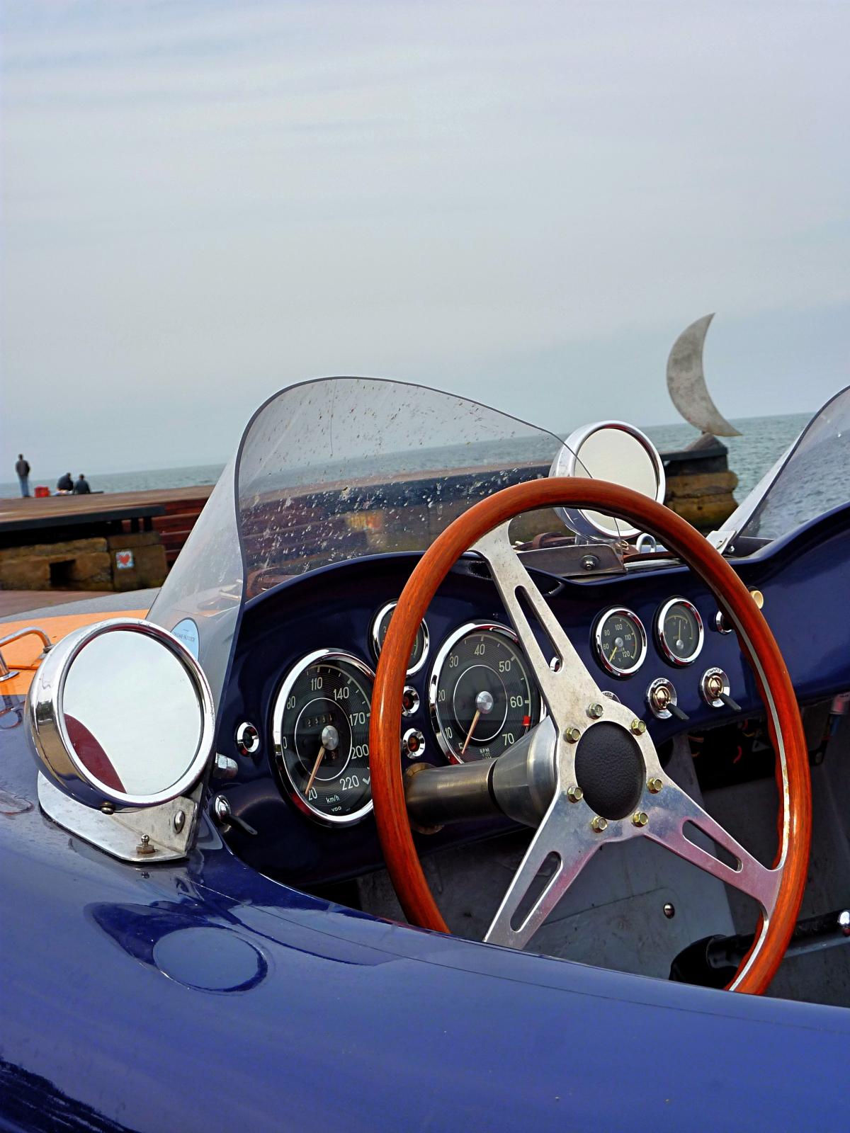 1953 Ockelbo Volvo Sports Racer (18)