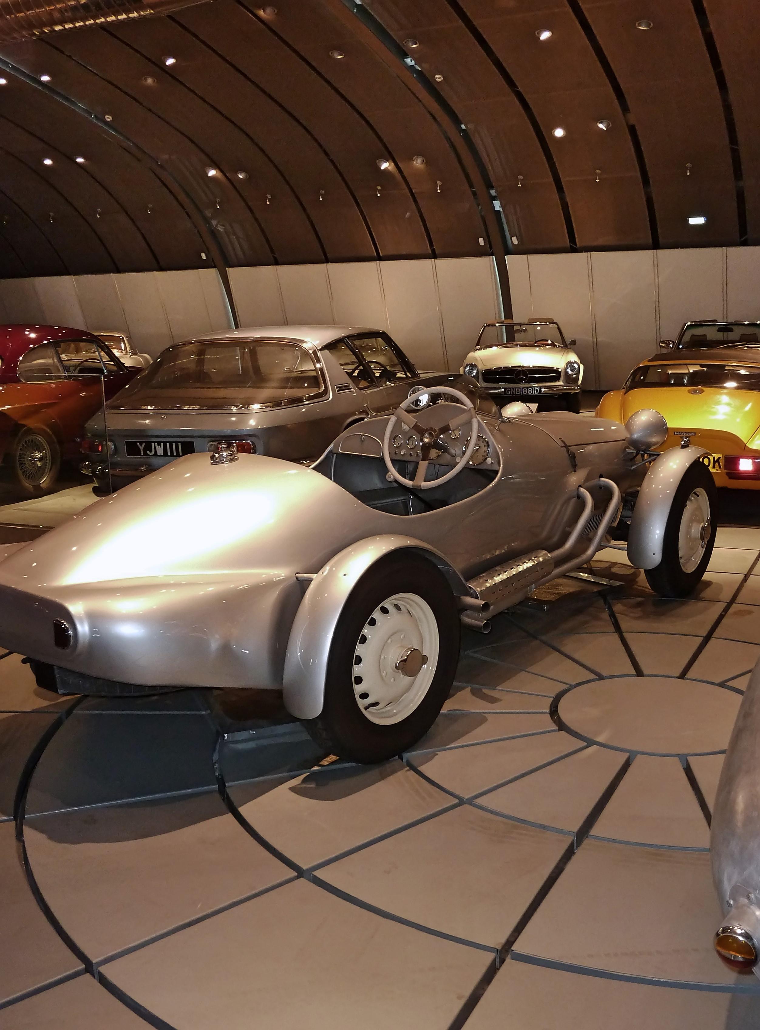 1938_Frazer_Nash_–_BMW_319-328_Willis_(29)