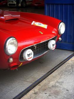1961 Ferrari 250 GT SWB #2701 (94)_filtered