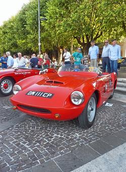 1959 Ashley 1172 Sports Barchetta  (25).jpg