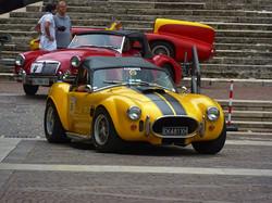 4th Circuito Di Avezzano (283)