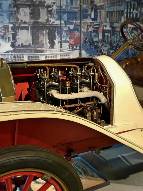 Louwman Museum (119).jpg
