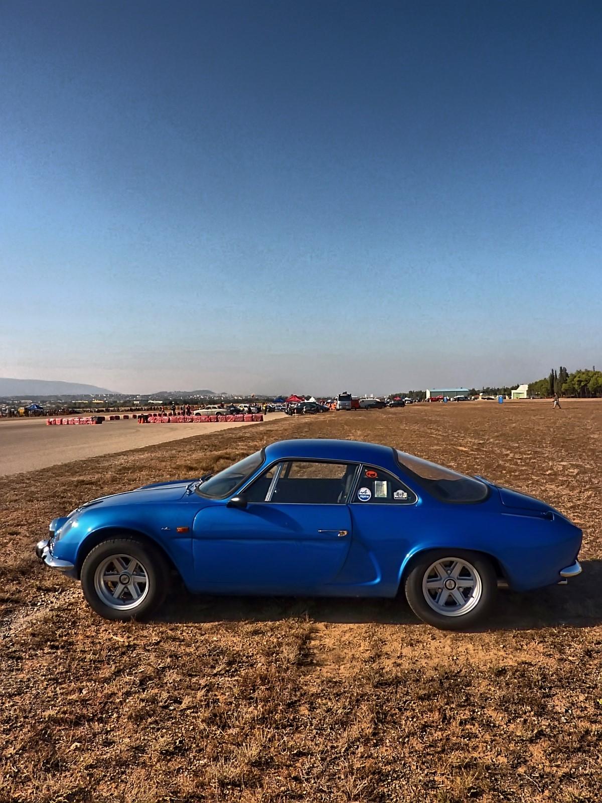 1973 Alpine A110 (8).jpg
