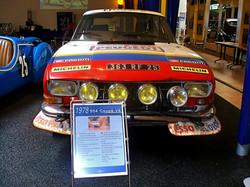 Musee d'Aventure Peugeot Montebeliard France (33).jpg
