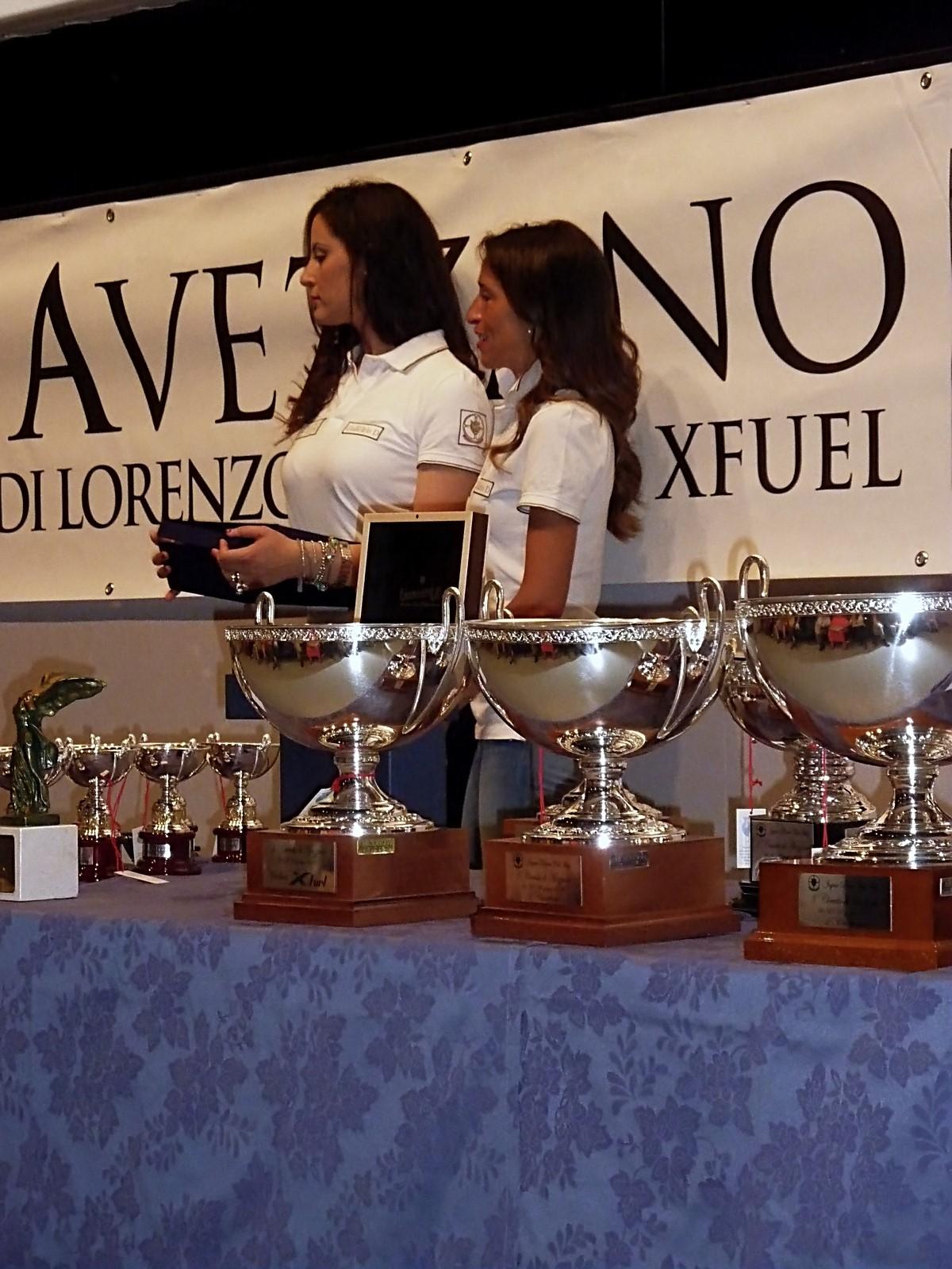 Circuito di Avezzano 2015 (456)