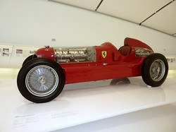 Museo Casa Enzo Ferrari (41).jpg