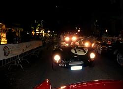 Circuito DI Avezzano 2014 (209).jpg