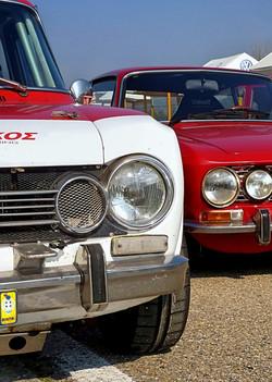 Alfa Romeo Giulia Super (6)