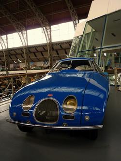 1952 Bugatti T57 James Brown (1).jpg