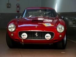 1961 Ferrari 250 GT SWB #2701 (103)_filtered