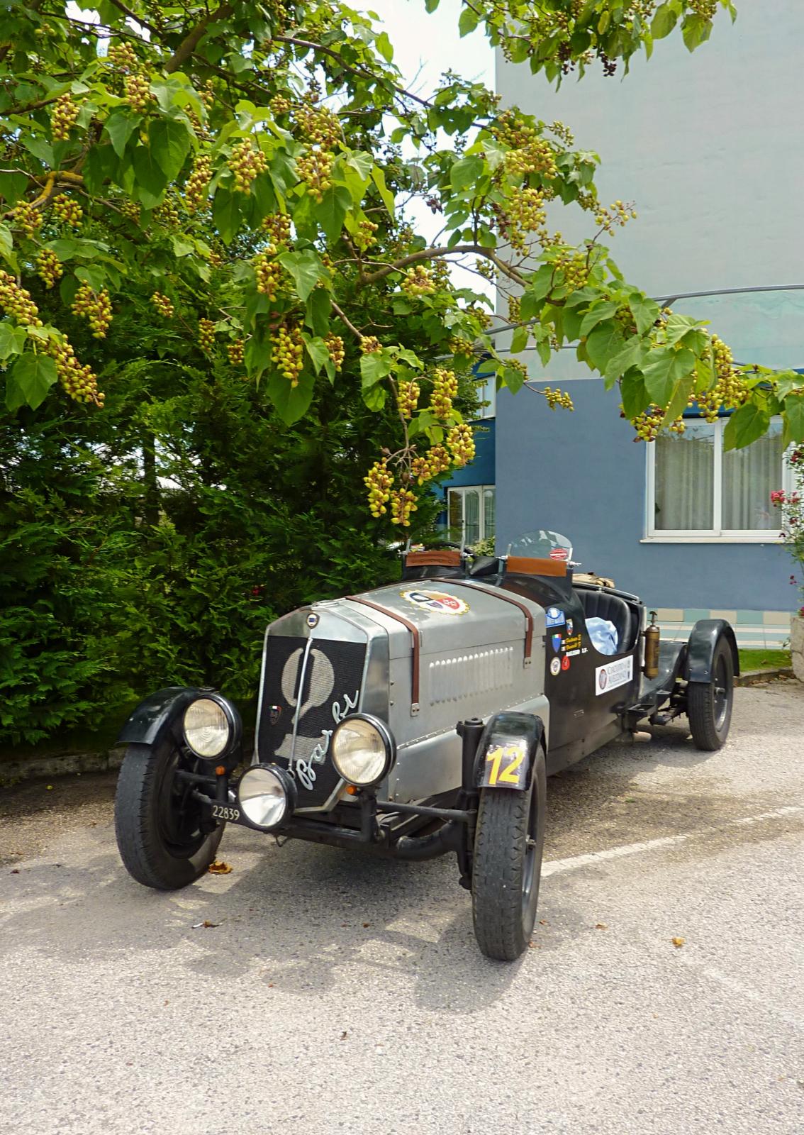 1932 Lancia Artena Sport by Barbi (20).jpg
