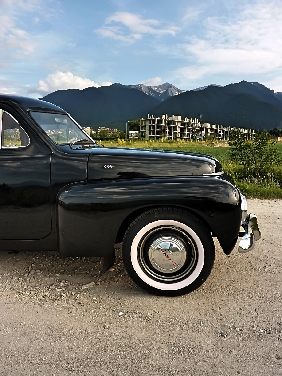 1946 Volvo PV444 (LEKAM) (9)