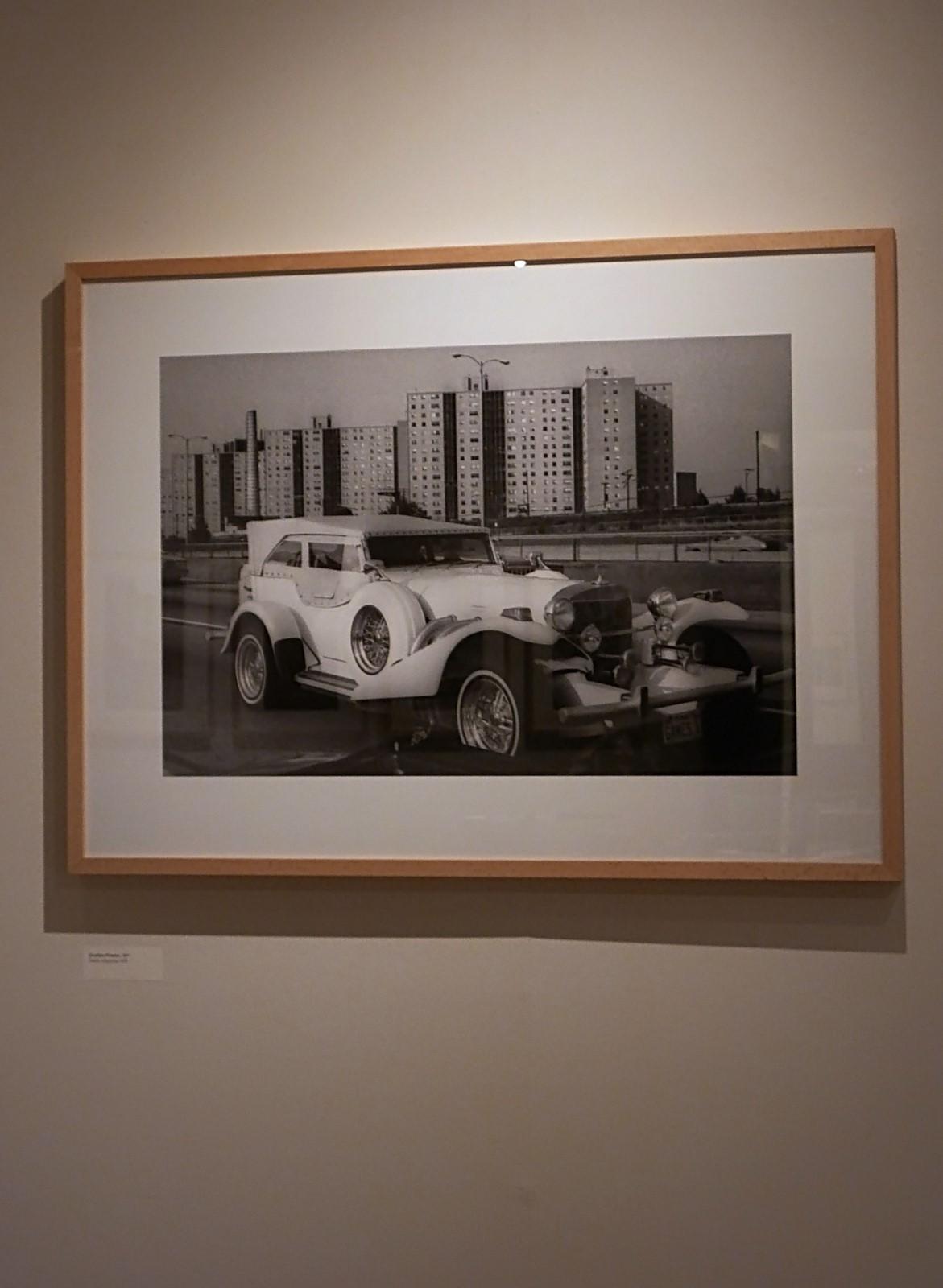 Aris Georgiou Auto-Bio-Graphie (78)