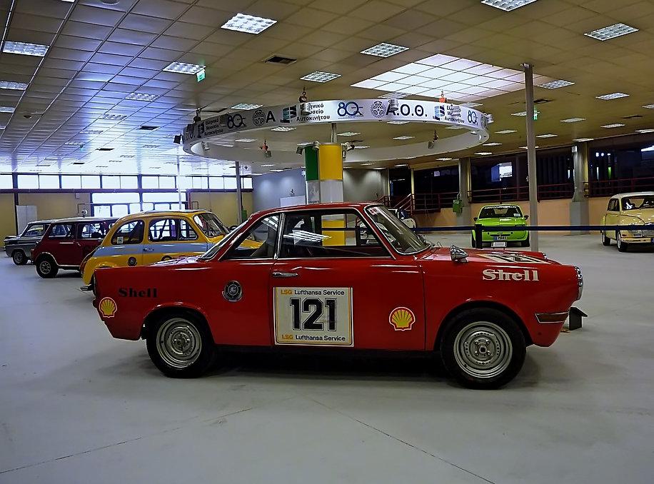 1962 BMW 700 Coupe (11).jpg
