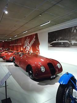 Louwman Museum (256).jpg