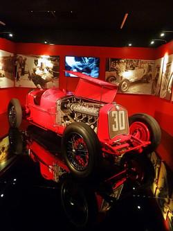 Museo Automobile Torino  (87)