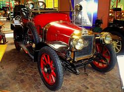 Musee d'Aventure Peugeot Montebeliard France (5).jpg
