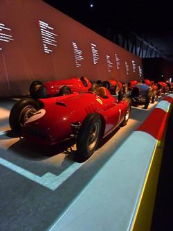 Museo Automobile Torino  (160)