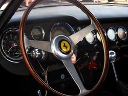 1961 Ferrari 250 GT SWB #2701 (24)_filtered