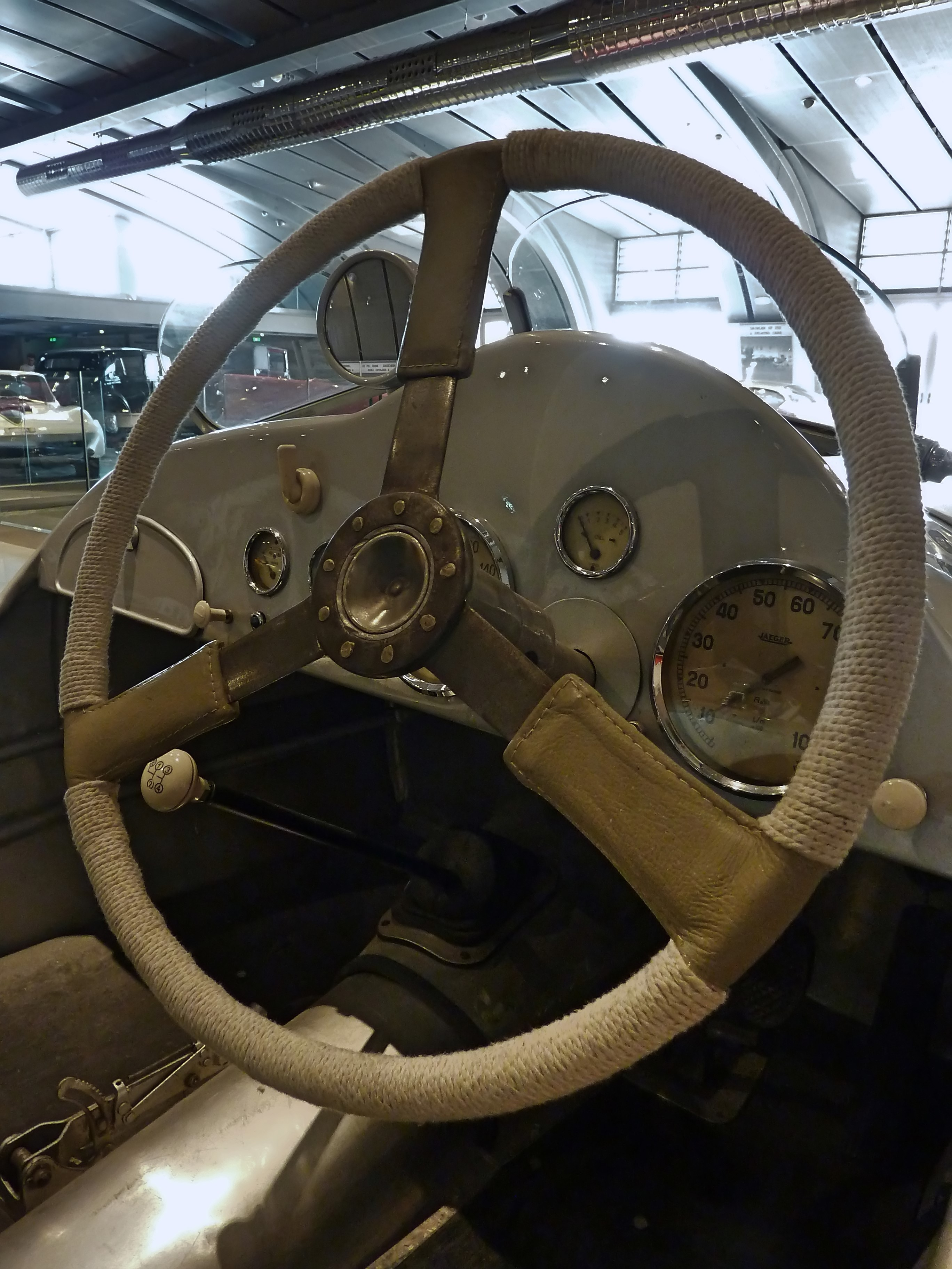 1938_Frazer_Nash_–_BMW_319-328_Willis_(2)