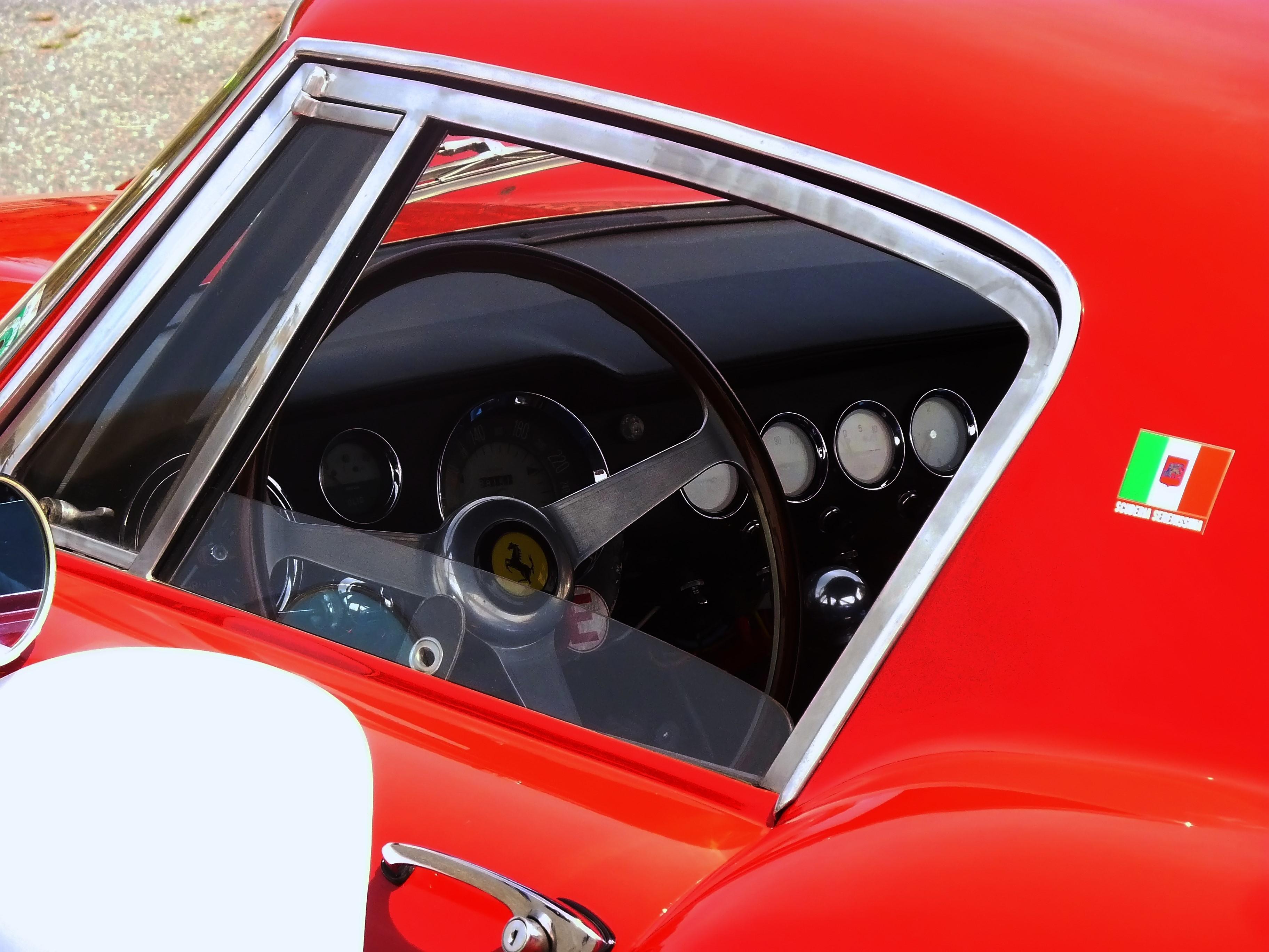 1961 Ferrari 250 GT SWB #2701 (46)_filtered