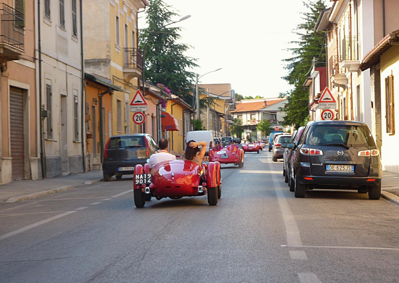 Circuito DI Avezzano 2014 (95).jpg