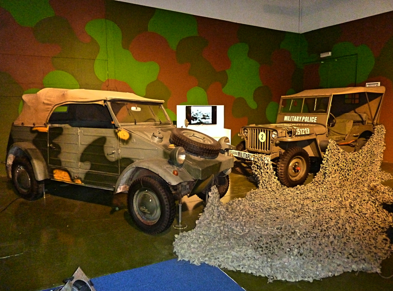 Autoworld Museum Brussels (65).jpg