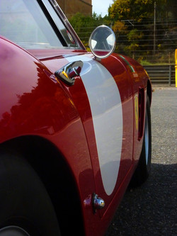 1961 Ferrari 250 GT SWB #2701 (65)_filtered