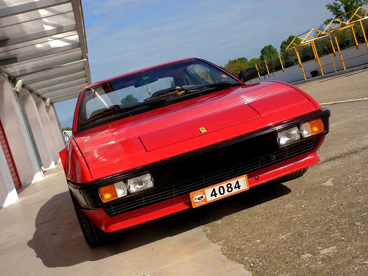 1982 Ferrari Mondial QV (37).jpg
