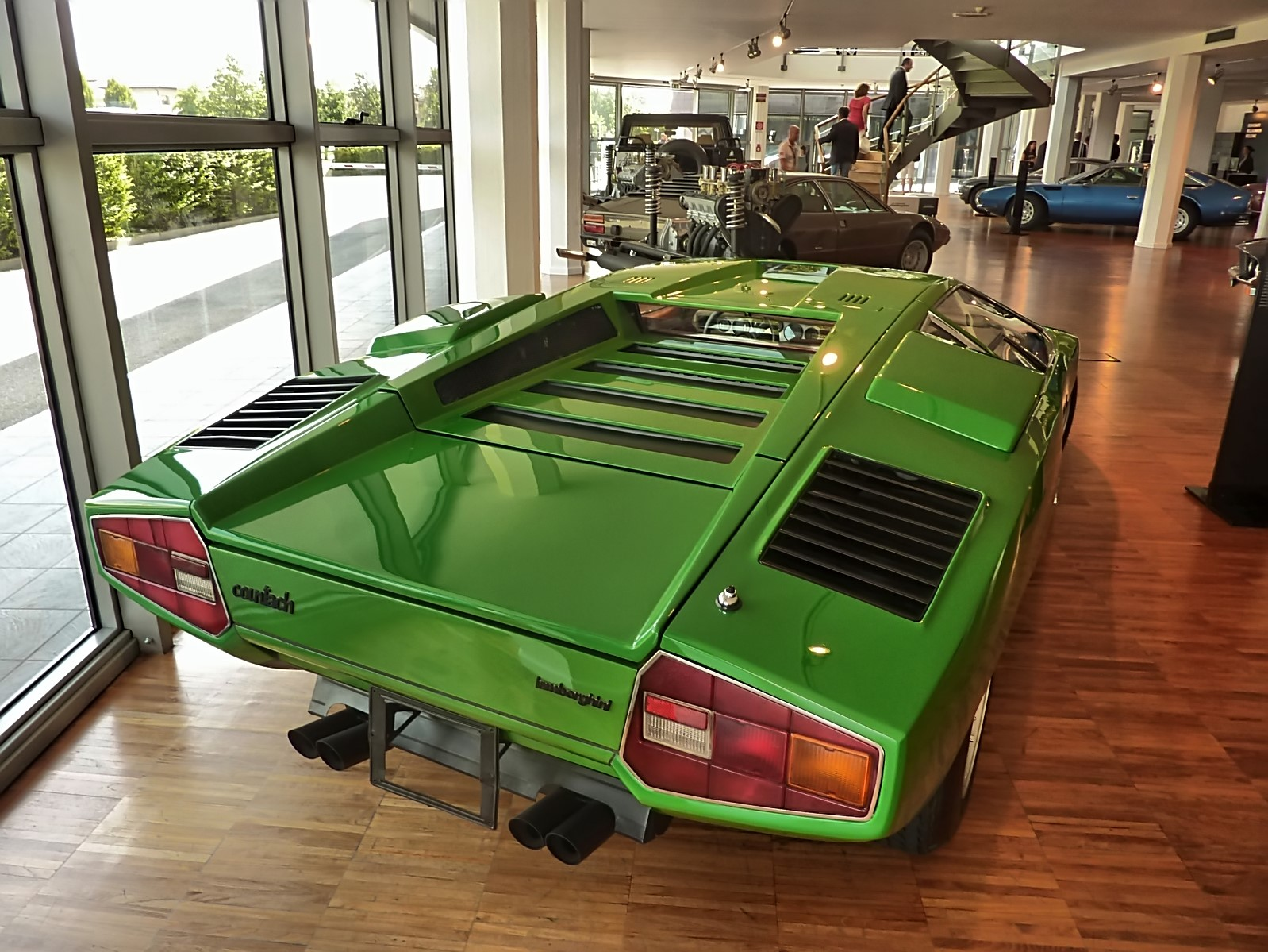 1972 Countach LP400 prototype (18).jpg