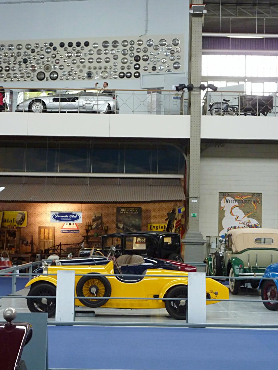 Autoworld Museum Brussels (105).jpg