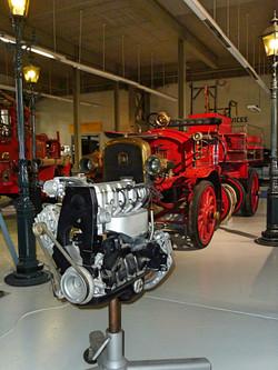 Autoworld Museum Brussels (63).jpg