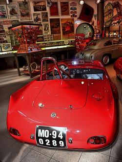 Museo Stanguellini (74).jpg
