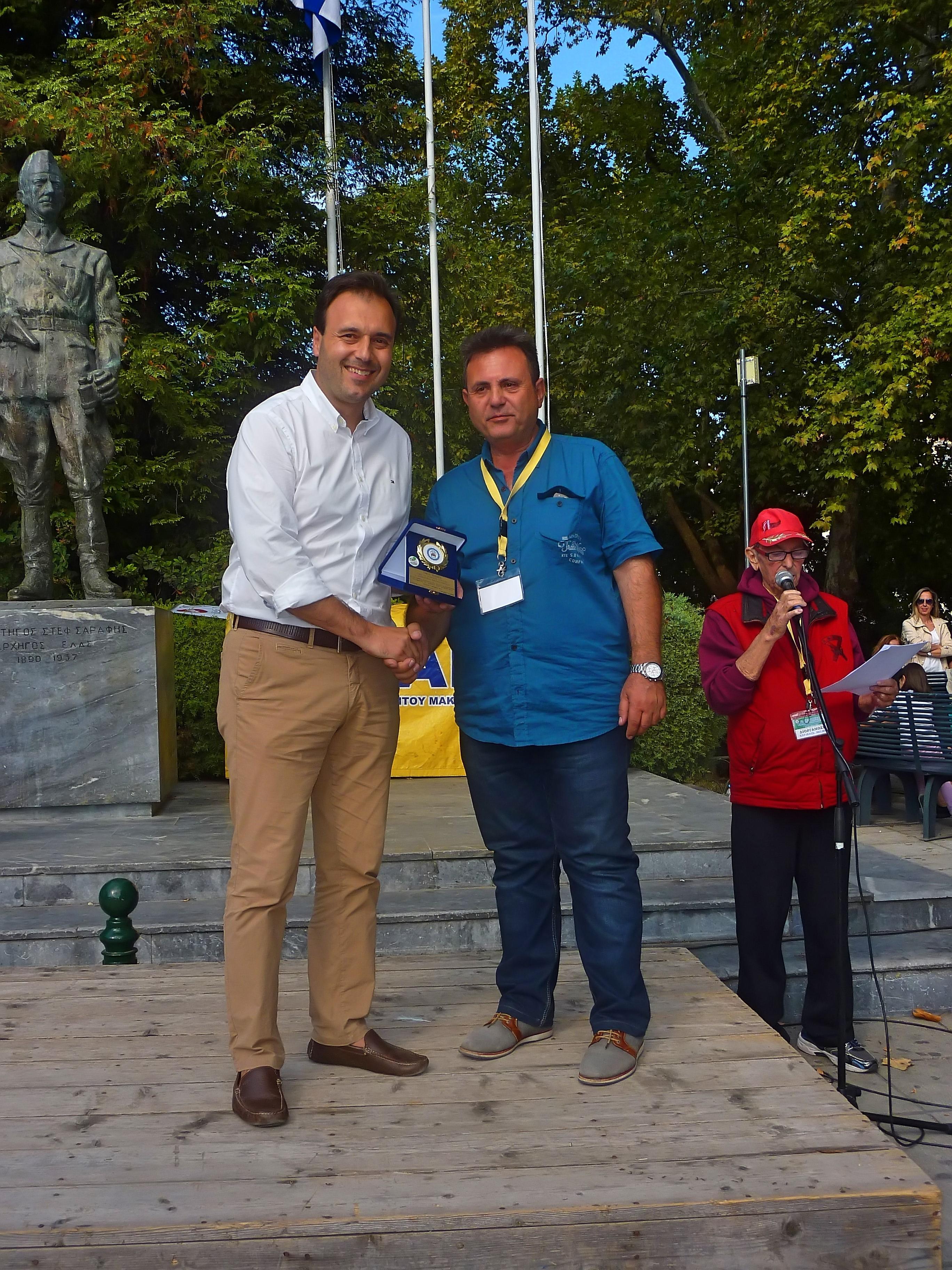 5o Historic Rally Olympus 2016 (110)